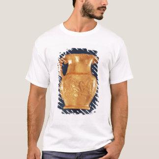 T-shirt Tasse, c.380-350 AVANT JÉSUS CHRIST