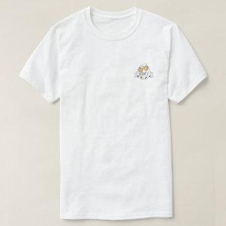 T-shirt Tasses de bière de métier d'Oktoberfest