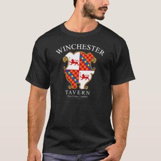 T-shirt Taverne de Winchester