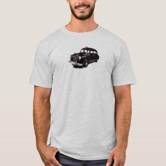 T-shirt Taxi de Londres