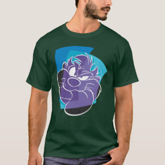 T-shirt TAZ™ 23 expressifs