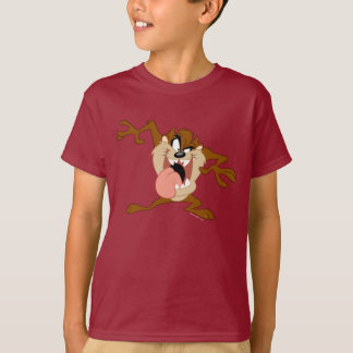 T-shirt TAZ™ | collant sa langue