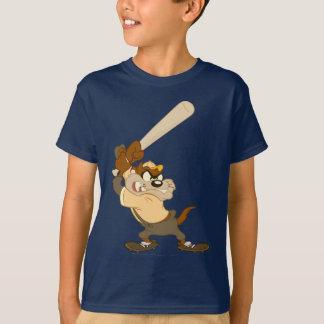 T-shirt TAZ™ le cogneur de test maison