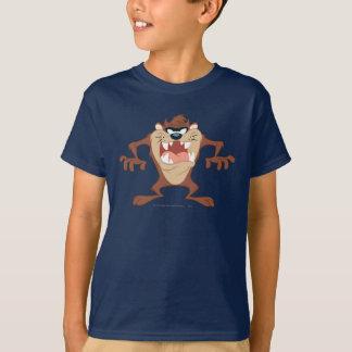 T-shirt TAZ™ posant 14
