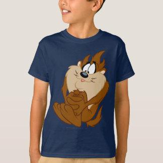 T-shirt TAZ™ posant 4