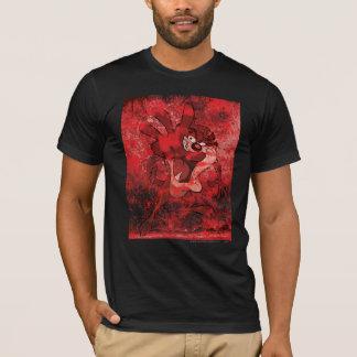 T-shirt TAZ™ sinistre