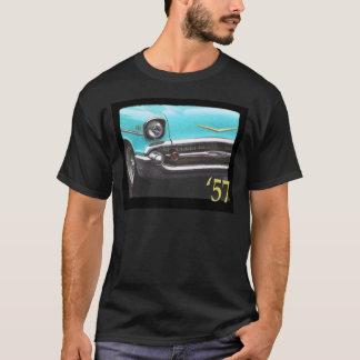 T-shirt Tee - shirt de 57 Chevy