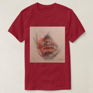 T-shirt Tee - shirt de casse-cou