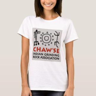 T-shirt Tee - shirt de Chaw'se