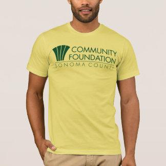 T-shirt Tee - shirt de FFA