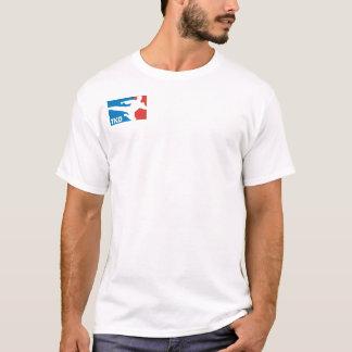 T-shirt Tee - shirt du Taekwondo