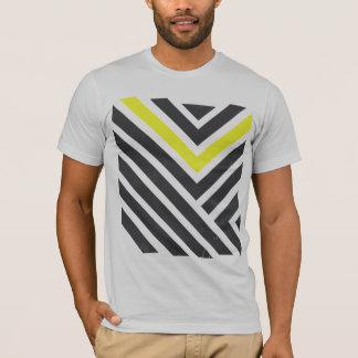 T-shirt Télex