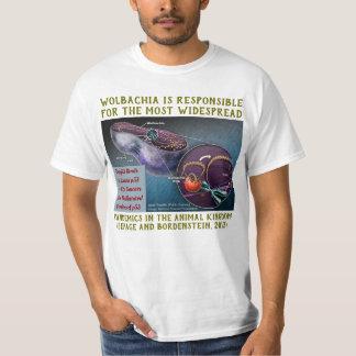 T-shirt Temps à l'avocat par RoseWrites
