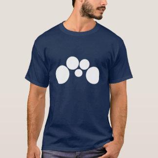 T-shirt tenors
