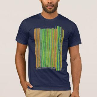 T-shirt Terabyte