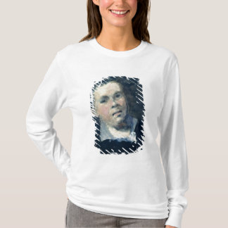 T-shirt Tête de Goya