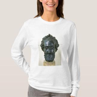 T-shirt Tête de Henri IV après 1599