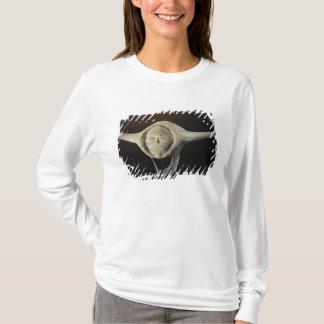 T-shirt Tête de Janus, de cap Dorset