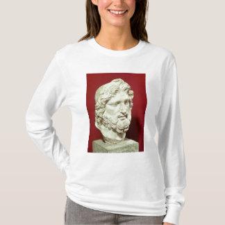 T-shirt Tête de Jupiter