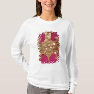 T-shirt Tête de méduse, du Pérou