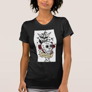 T-shirt tete de mort.jpg