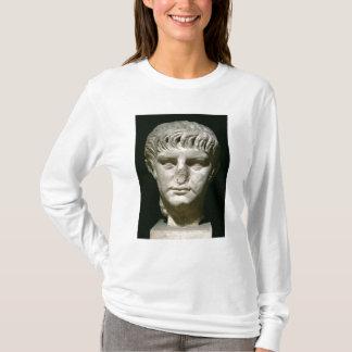 T-shirt Tête de Nero
