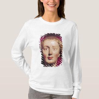 T-shirt Tête d'un saint, c.1520