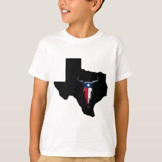 T-shirt Texas.tif