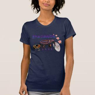 T-Shirt Thailande