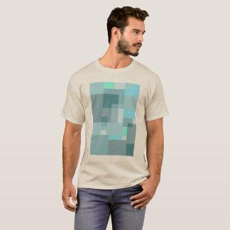 T-shirt The Major Dada