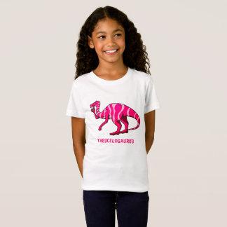 T-Shirt Thescelosaurus