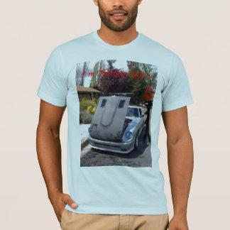 T-shirt ThinkinRBs
