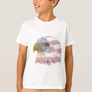 T-shirt Thomas Jefferson