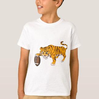 T-shirt tiger4