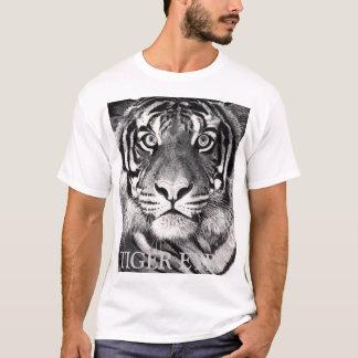 T-shirt TigerEyes