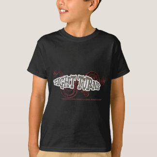 T-shirt Tight Turns Coasters Red RJC02WS.png