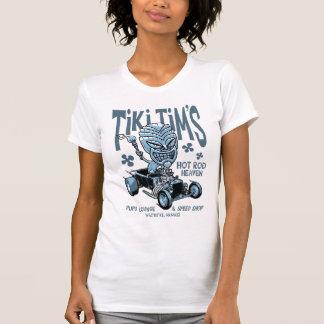 T-shirt Tiki Tim