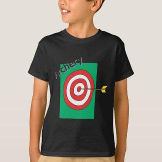T-shirt Tir à l'arc 3