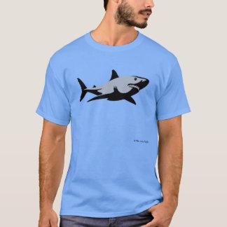 T-shirt Tisonnier 34