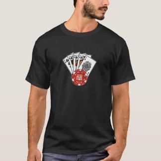 T-shirt Tisonnier v2