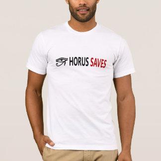 T-shirt TLT Horus économise ! ! !