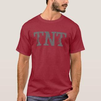 T-SHIRT TNT