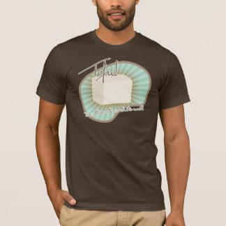 T-shirt Tofu !