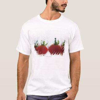 T-shirt Tomates dans l'eau