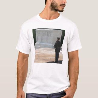 T-shirt Tombe des inconnus