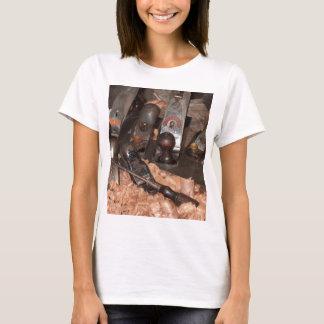 T-shirt Tool Man