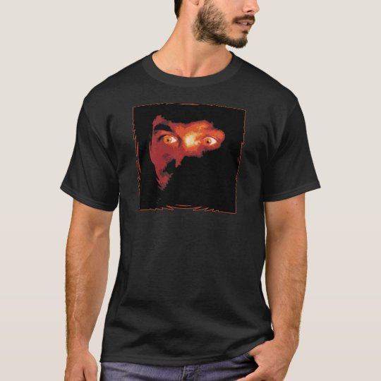 T-shirt Tooms
