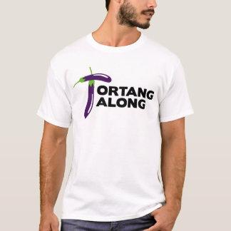 T-shirt Tortang Talong