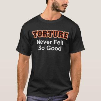 T-shirt Torture
