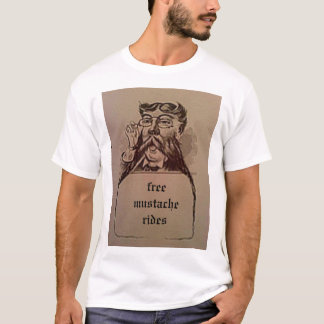 T-shirt tour gratuit                                 …